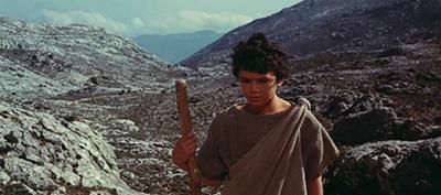 Biblia (1966) KiT-BDAV-HDV-AVC-AAC-/Lektor/PL