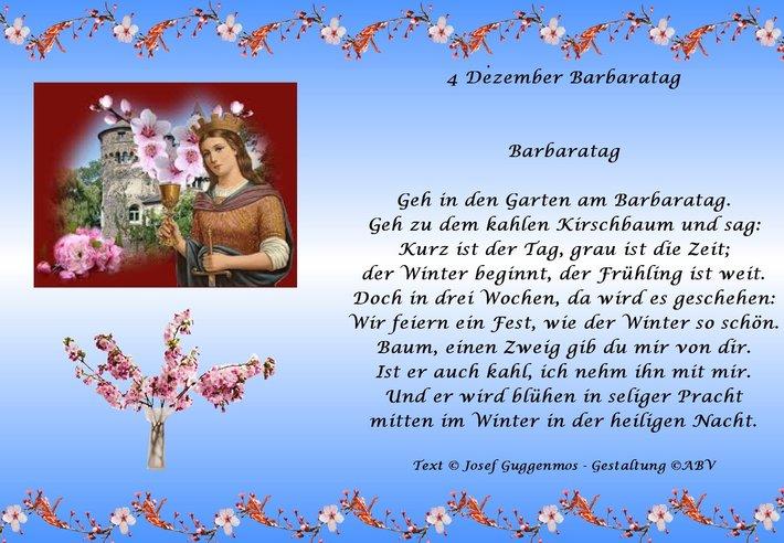 An den Beitrag angehängtes Bild: http://img24.dreamies.de/img/138/b/4xmplwjhbp6.jpg