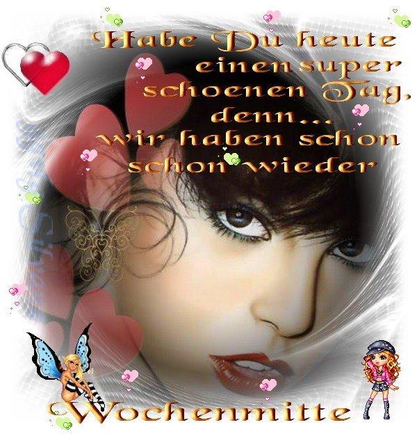 An den Beitrag angehängtes Bild: http://img24.dreamies.de/img/156/b/3jqkbkl9djl.jpg
