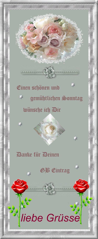 An den Beitrag angehängtes Bild: http://img24.dreamies.de/img/23/b/r2xk3ui6dbn.jpg