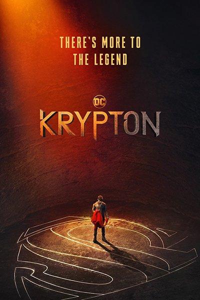 Krypton (2018-) KiT-MPEG-TS-HDV-AC-3-ZF/Lektor/PL