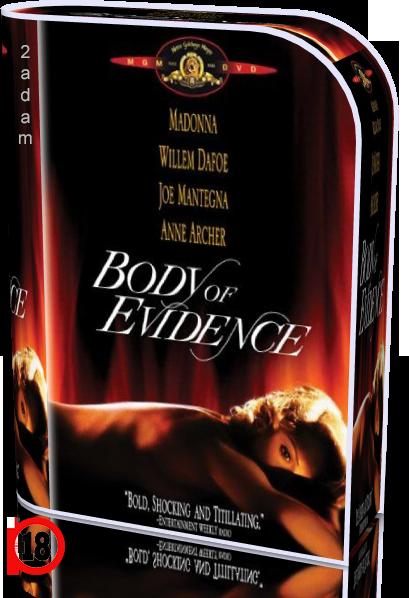 Sidła miłości (1993) Blu-ray-H.264-AVC-AAC /Lektor/PL