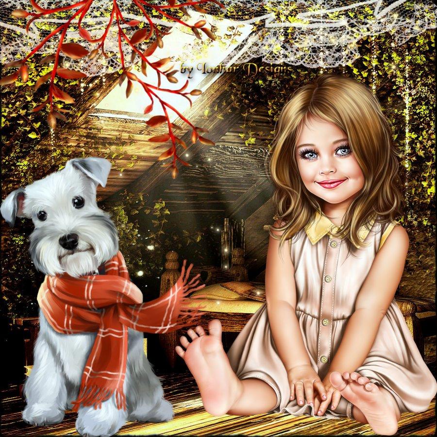 An den Beitrag angehängtes Bild: http://img24.dreamies.de/img/376/b/nzsajn0zex1.jpg