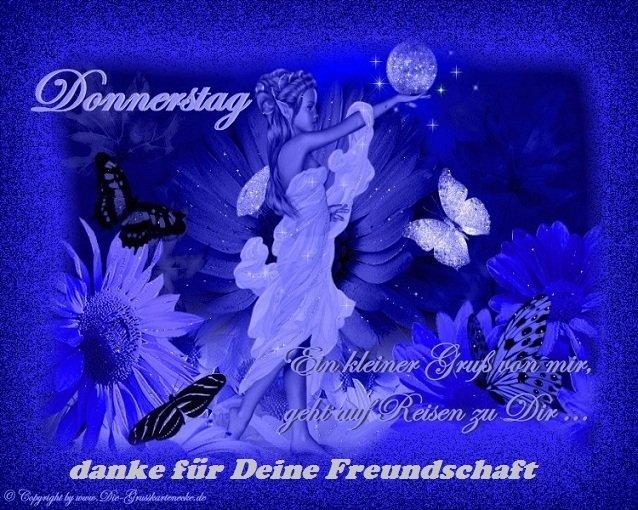 An den Beitrag angehängtes Bild: http://img24.dreamies.de/img/493/b/6mim5q8k48p.jpg
