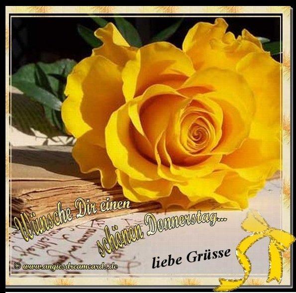 An den Beitrag angehängtes Bild: http://img24.dreamies.de/img/532/b/pormgelenlv.jpg