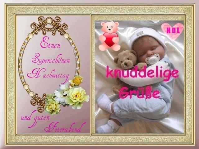An den Beitrag angehängtes Bild: http://img24.dreamies.de/img/578/b/gx4ajpsekvm.jpg