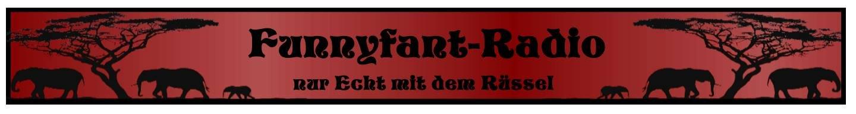 Funnyfant-Radio