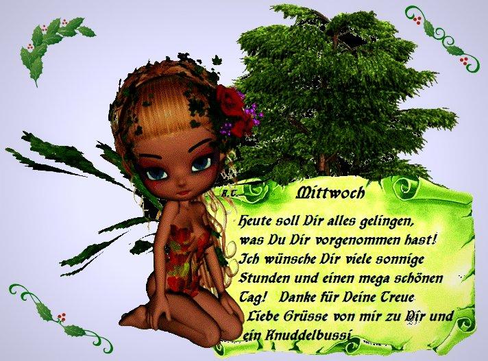 An den Beitrag angehängtes Bild: http://img24.dreamies.de/img/629/b/9fdxurccf3b.jpg