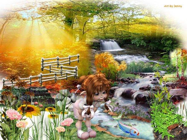 An den Beitrag angehängtes Bild: http://img24.dreamies.de/img/659/b/jl7a5ecacws.jpg