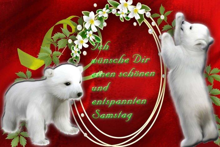 An den Beitrag angehängtes Bild: http://img24.dreamies.de/img/73/b/7pfy4im59bx.jpg