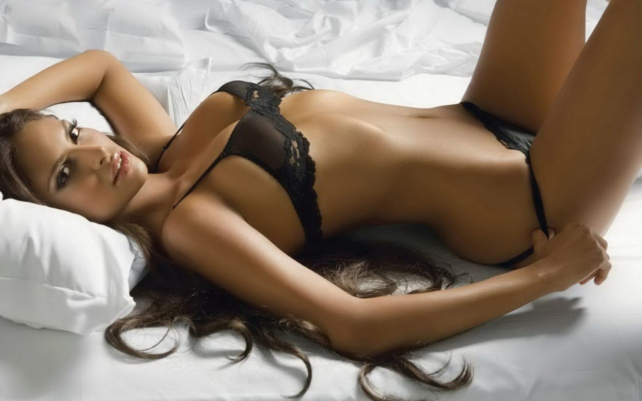 erotic frau kostenlos anzeigen
