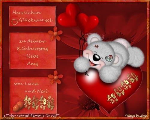 An den Beitrag angehängtes Bild: http://img24.dreamies.de/img/736/b/ae90s1ahl0c.jpg