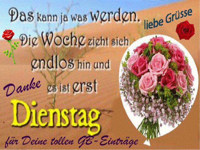 An den Beitrag angehängtes Bild: http://img24.dreamies.de/img/743/b/7cu7kqpv3lf.jpg