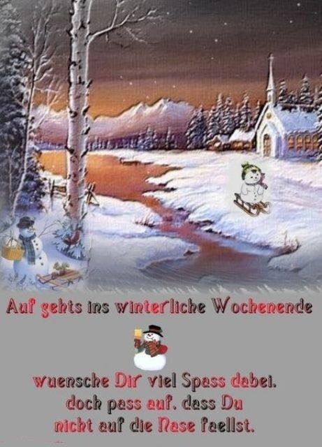 An den Beitrag angehängtes Bild: http://img24.dreamies.de/img/771/b/8vhrut4oi9w.jpg