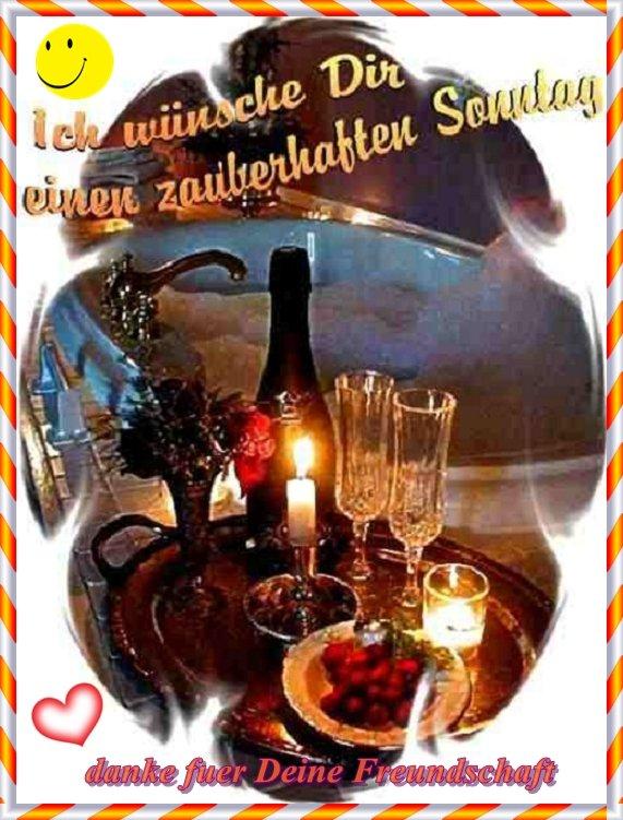 An den Beitrag angehängtes Bild: http://img24.dreamies.de/img/775/b/19ocunlt66z.jpg