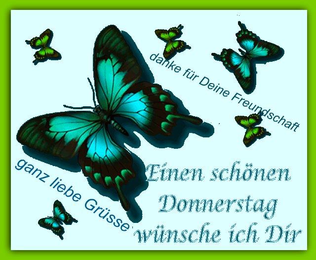 An den Beitrag angehängtes Bild: http://img24.dreamies.de/img/783/b/sssdtybh87p.jpg