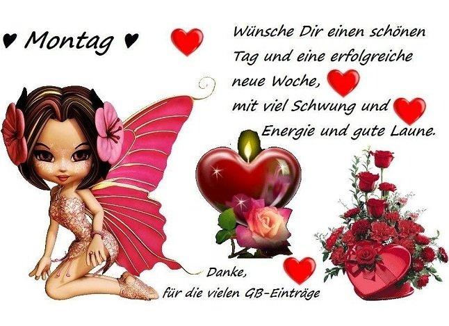 An den Beitrag angehängtes Bild: http://img24.dreamies.de/img/8/b/qdfem4pjayy.jpg