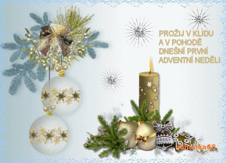 An den Beitrag angehängtes Bild: http://img24.dreamies.de/img/816/b/r7r8s7e98hj.jpg
