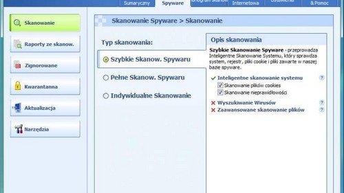 Spyware Terminator Premium 2015 3.0.1.112 (PL)