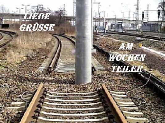 An den Beitrag angehängtes Bild: https://img24.dreamies.de/img/129/b/cc8bk4fpank.jpg