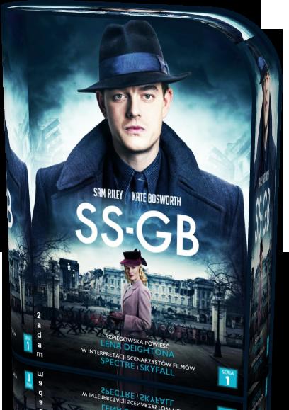 SS-GB (2017) KiT-MPEG-TS-HDTV-720p-H.264-AC-3 /Lektor/PL