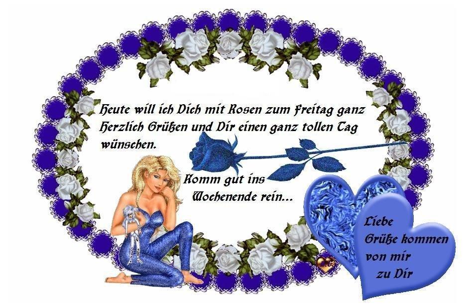 An den Beitrag angehängtes Bild: https://img24.dreamies.de/img/188/b/wllup370j5l.jpg