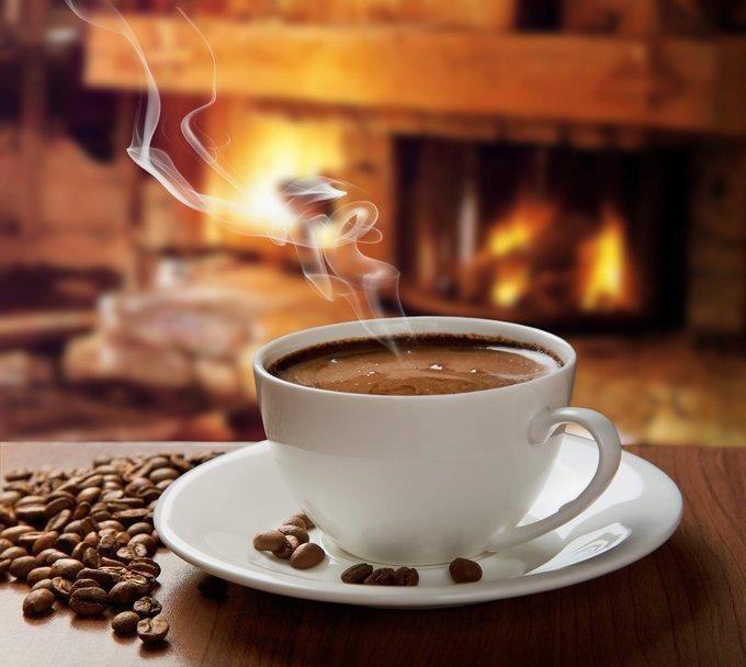 Miris kafe - Page 39 Yu30j29swxm