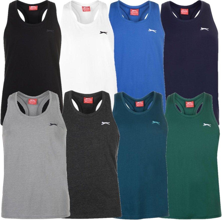 Herren Kurzarm Funktion Tops Sport Gym Muskelshirt Kompression T Shirt Unterhemd