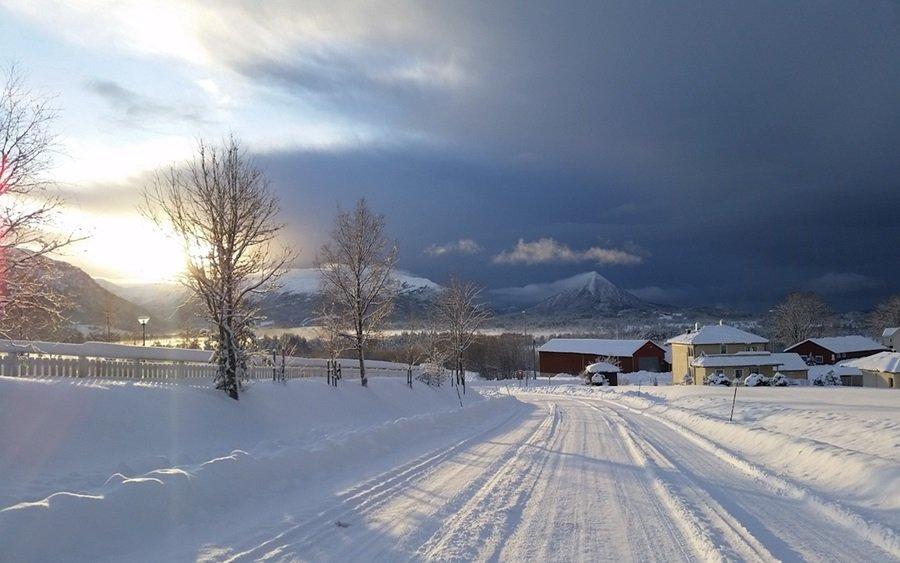 Zimski pejzaži-Winter landscapes Di5zof88ml4