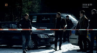 Labirynt(2015) TVrip-MPEG-TS-AVC-AAC/Lektor.pl/PL