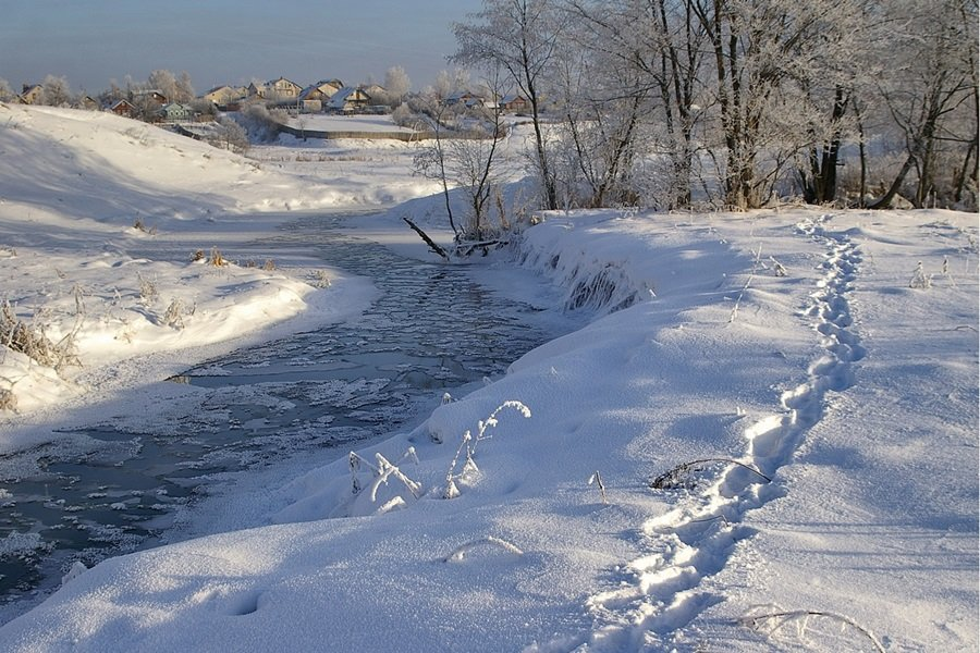 Zimski pejzaži-Winter landscapes - Page 5 Rh5gpaienz4