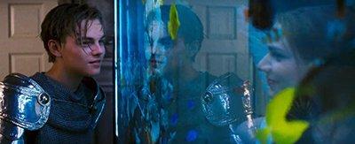 Romeo i Julia (1996) KiT-H264-MPEG-4-HD-AAC-ZF/Lektor/PL