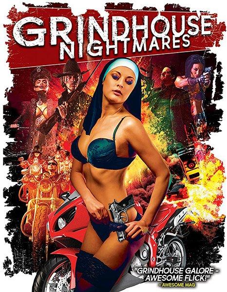 Grindhouse Nightmares (2017) Blu-ray Video-BDAV-H264-AAC-ZF/Napisy/PL