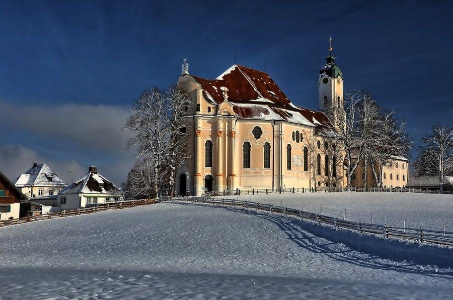 crkve,manastiri....ostali relig.objekti - Page 18 Vnewxfuh1ls