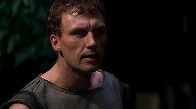 Rzym (2005) (serial/sezon 1) TVrip-MPEG-4-HD-AAC-ZF/Lektor/PL