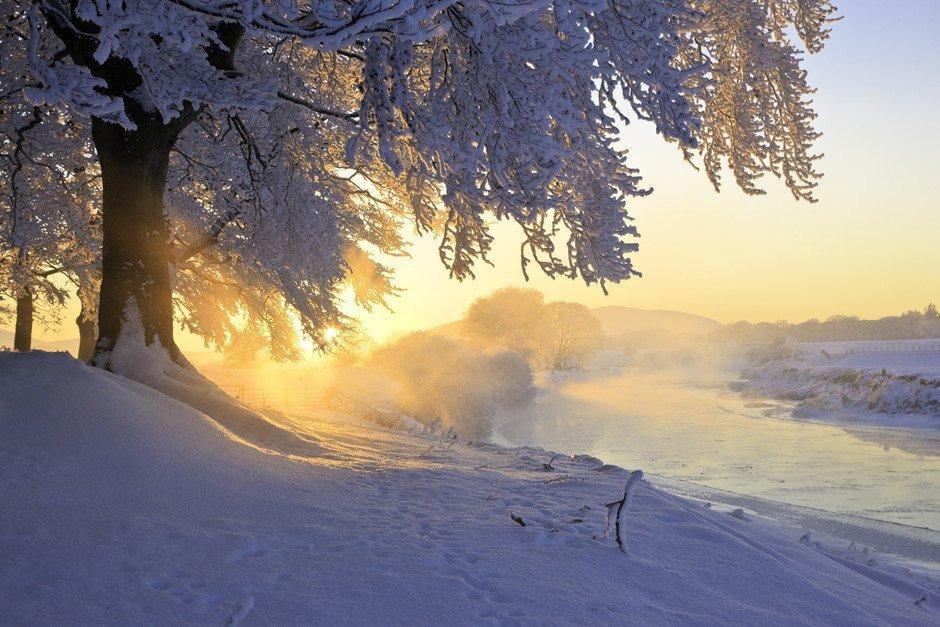 Zimski pejzaži-Winter landscapes - Page 3 Yyktmnco3au