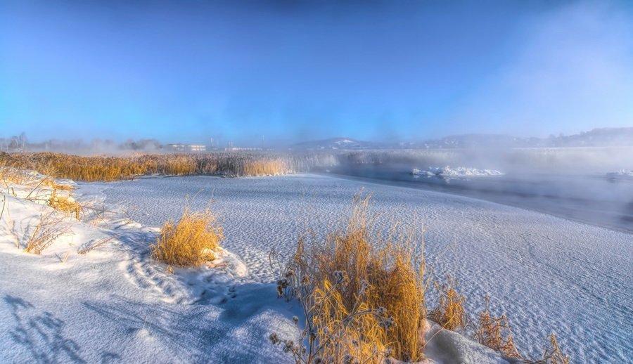 Zimski pejzaži-Winter landscapes - Page 5 Bd9narj6akp