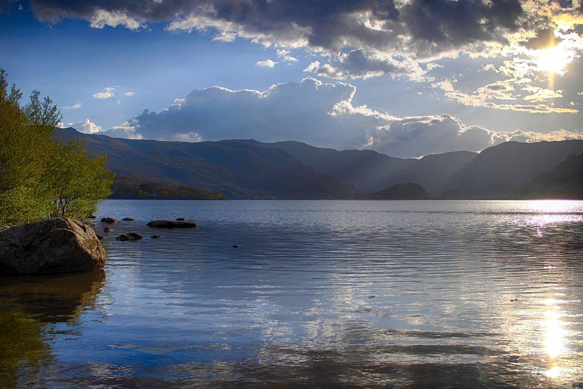 More,jezero,reka...plaža,palma... - Page 29 31px4oxf0z2