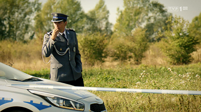 Komisja morderstw (2016) TVrip-MPEG-4-720p-AVC-H.264-AAC//PL