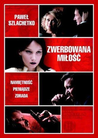 Zwerbowana miłość (2009) MPEG-TS-HDV-AC-3-ZF/PL