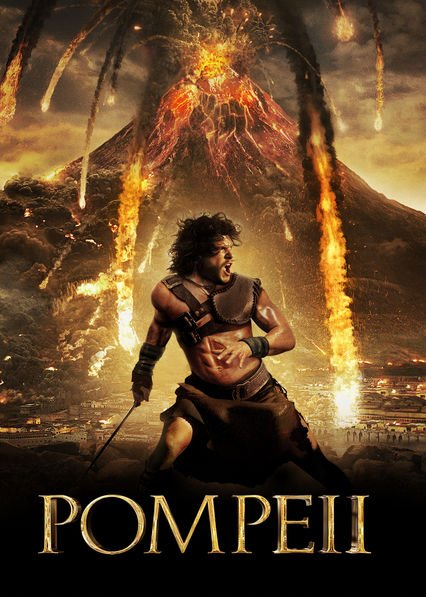 Pompeje (2014) BDAV-HD-Video-AVC-AAC-ZF/Lektor/PL