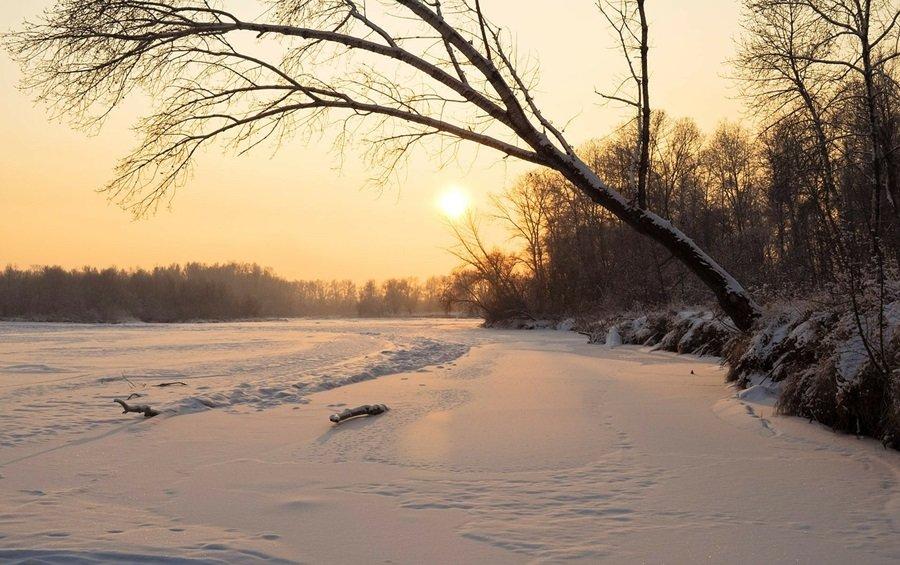 Zimski pejzaži-Winter landscapes - Page 5 6hm6onou8ra