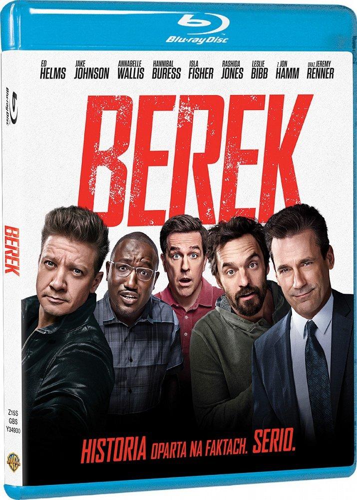 Berek / Tag (2018) DUAL.1080p.BluRay.REMUX.AVC.DTS-HD.MA.5.1-P2P  / Lektor PL i Napisy PL