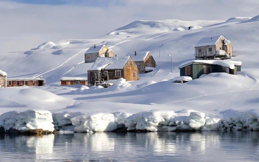Zimski pejzaži-Winter landscapes - Page 5 0gxj4e9ayqq