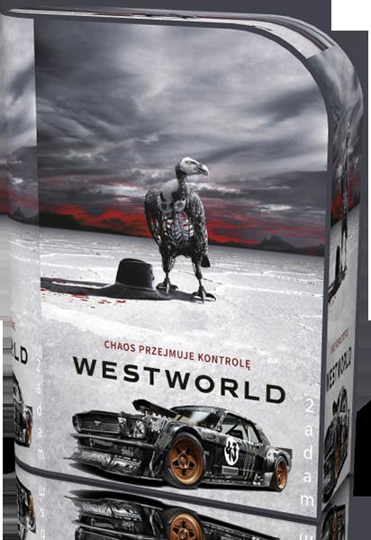 Westworld (2016) KiT-MPEG-TS-HDV-720p-H.264-AC-3 / Lektor /PL
