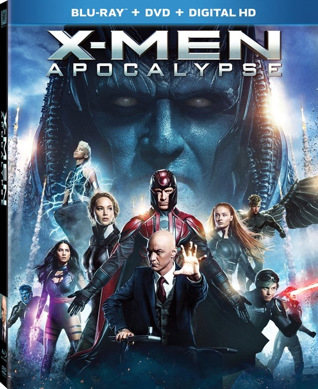 X-Men: Apocalypse (2016) MULTi.1080p.EUR.Blu-ray.AVC.DTS-HD.MA 7.1-FLAME | Dubbing PL i Napisy PL