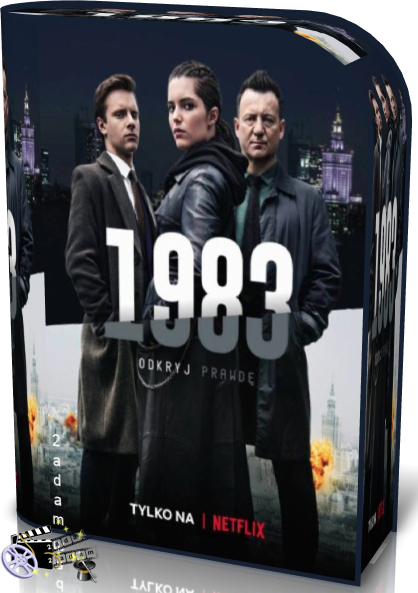 1983 (2018) KiT-MPEG-4-940p-H.264-AAC /PL