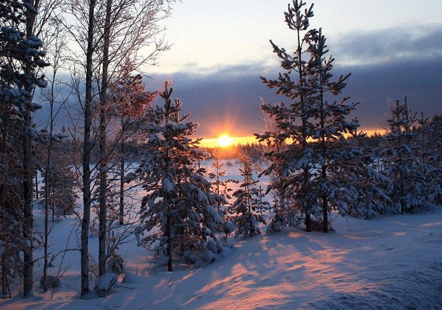 Zimski pejzaži-Winter landscapes - Page 2 Bkqx2zy944j
