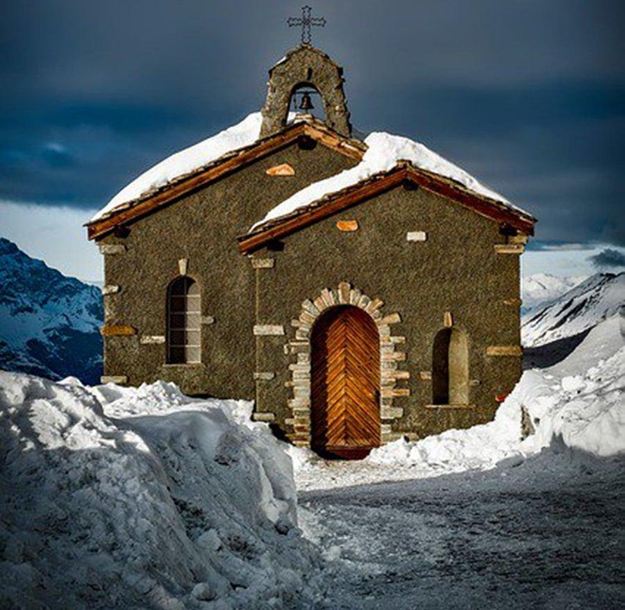 crkve,manastiri....ostali relig.objekti - Page 16 Juhhe1n72vl