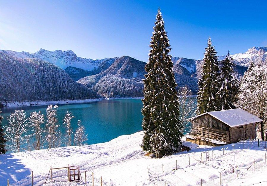 Zimski pejzaži-Winter landscapes - Page 2 0cb6ptqlj4p